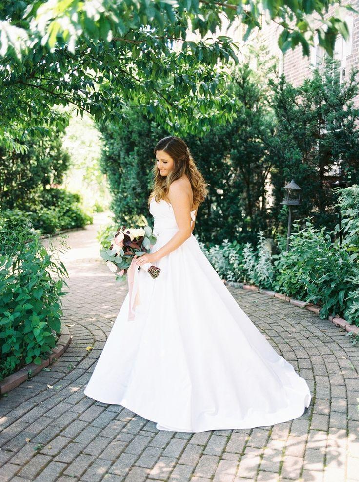 Columbus Ohio Wedding Photographers, Taylor Mansion Wedding,Destination Photography, Henry Photography