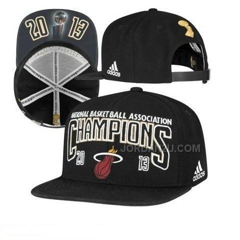 http://www.jordan2u.com/nba-2013-miami-heat-champions-black-snapback-cap.html Only$25.00 #NBA 2013 MIAMI #HEAT CHAMPIONS BLACK SNAPBACK CAP Free Shipping!
