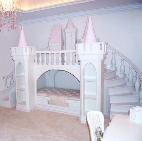 168 Best Images About Bedroom Designs :) On Pinterest