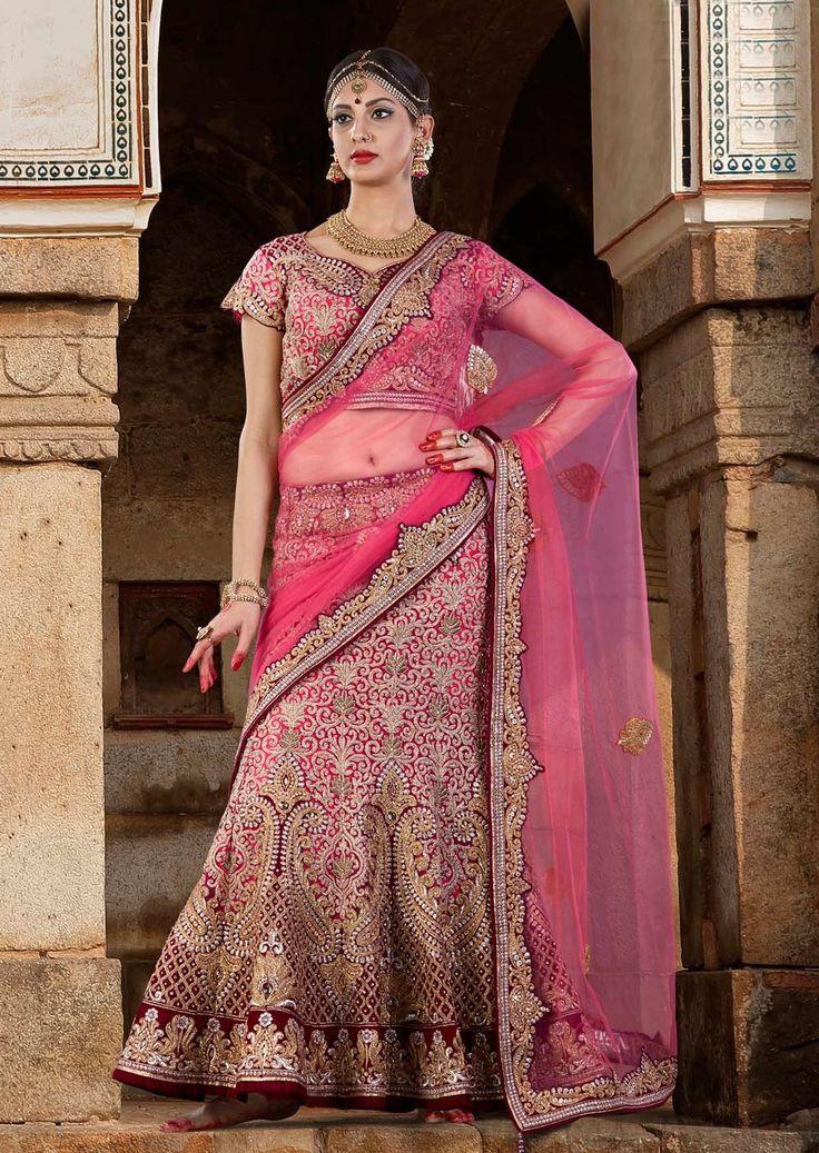 Famoso Vestido De Novia Sari Foto - Ideas de Vestido para La Novia ...