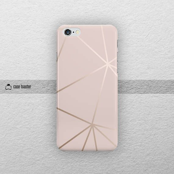 rose gold iphone 8 case iphone 8 tough case iphone 7 plus case