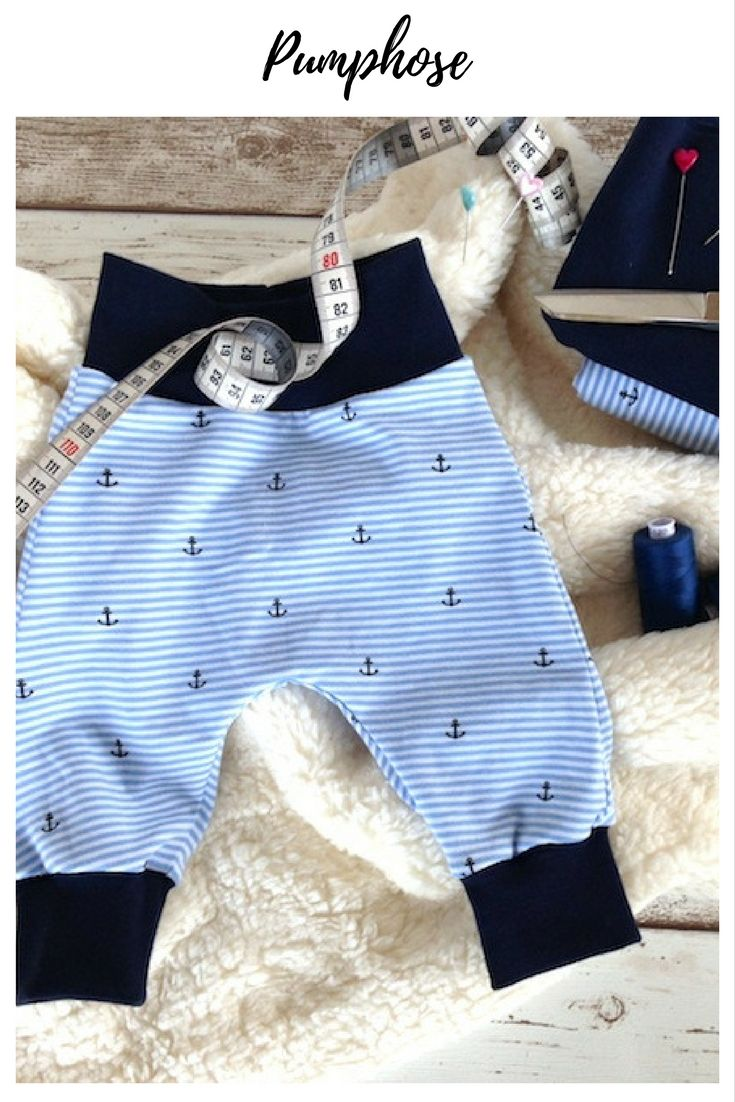 The 3676 best SEWING images on Pinterest | Sewing projects, Sewing ...