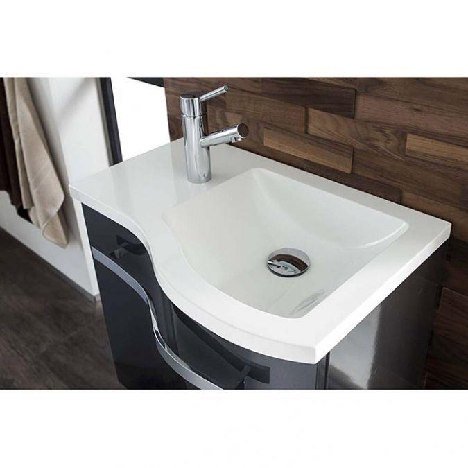 Küche Waschbecken Bauhaus di 2020