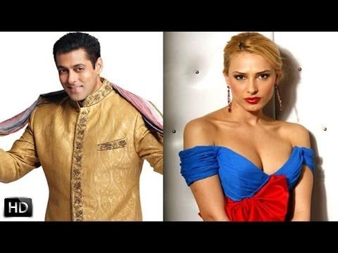 Salman Khan Hints At Marriage In 2014 | Latest Bollywood Gossip