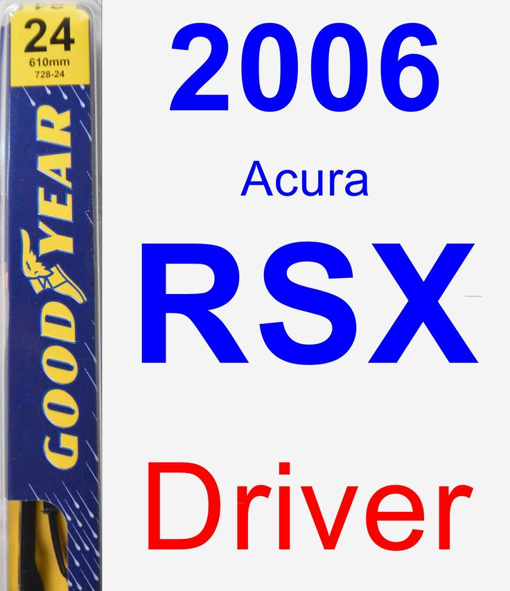 1000 Ideas About 2006 Acura Rsx On Pinterest