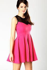 Imagini pentru rochi de vara de zi