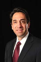 Jeffery F. Rosen is the District Attorney of Santa Clara County