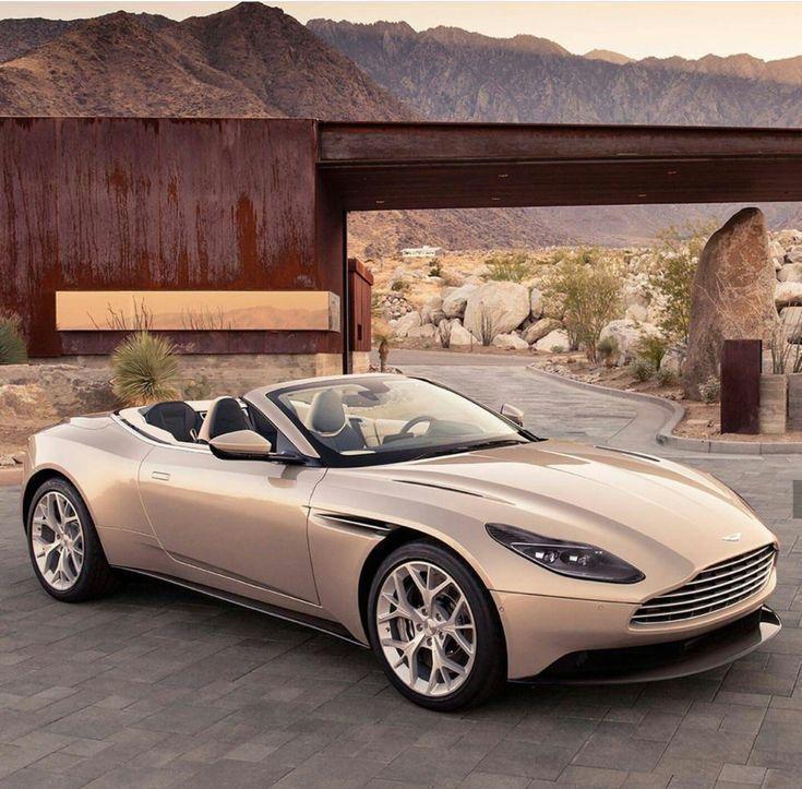 Aston Martin Poster #aston #martin #poster _ Aston Martin