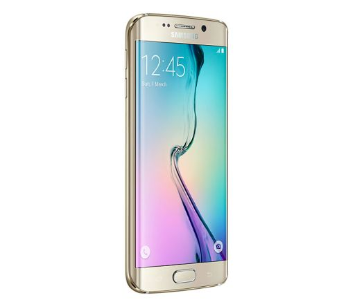 Samsung Galaxy S7 Release Date this Year? Specs Include Snapdragon 820   http://www.australianetworknews.com/samsung-galaxy-s7-release-date-year-specs-include-snapdragon-820/
