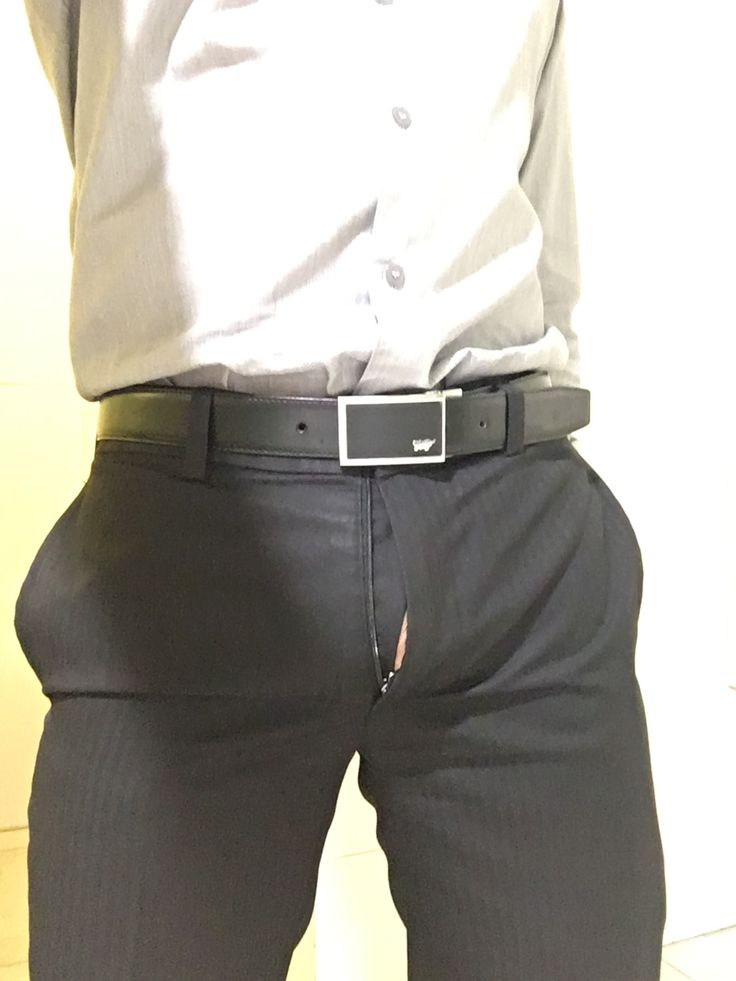 1000 Images About Bulge On Pinterest Post Office Posts
