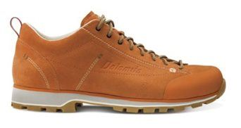 Dolomite Cinquantaquattro Low Orange/Hazelnut http://www.dolomitestore.cz/Dolomite-Cinquantaquattro-Low-Orange-Hazelnut