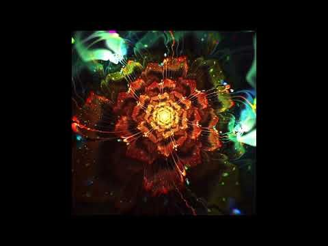 https://soundcloud.com/anneaude-bonnet  https://www.facebook.com/anneaude.bonnet           https://bandcamp.com/anne-aude  MISTERIO (Ethnical Mystical Deep House – 25.01.18) PART I – PrA.A.H – Chamada (RLHBSLCN Remix) Feathered Sun – Haunted House (Original Mix) P.r.Λ.Λ.H &#0...
