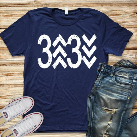 Three Up Three Down Shirt//Baseball Shirt//Baseball Mom Shirt//Opening Day Shirt by ThePineappleWay on Etsy