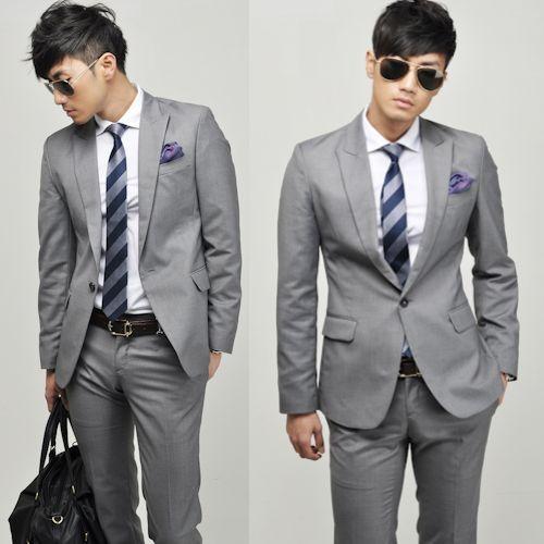 Best slim fit dress shirts gq fashion