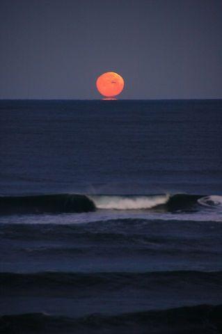 .sun rise - sun set