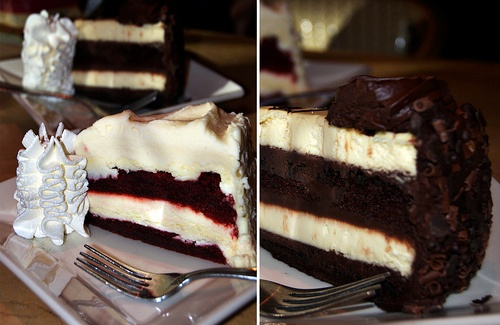 Cheesecake Factory Th Anniversary Chocolate Cake Cheesecake Recipe