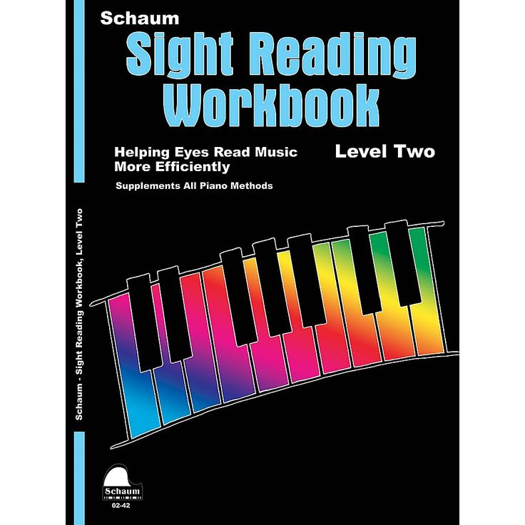 10 Tips and Tricks for Sight Reading Music — Musicnotes Now