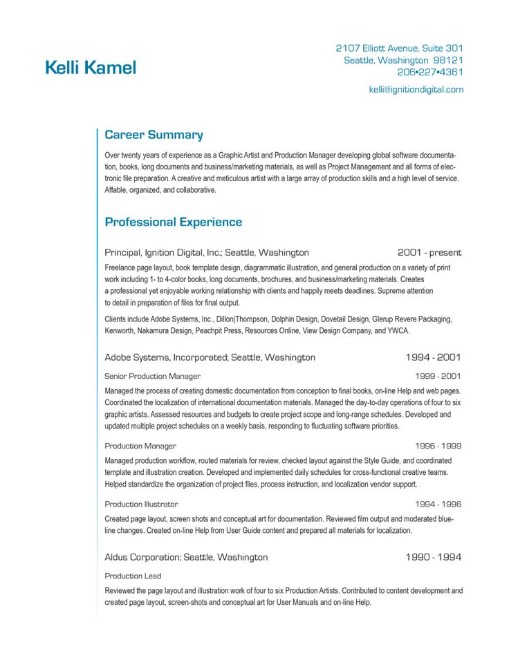 The 223 best Riez Sample Resumes images on Pinterest Sample resume