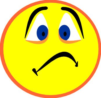 the 131 best emotions images on pinterest smiley smileys and rh pinterest co uk clip art face sad girl clip art sad face with tears