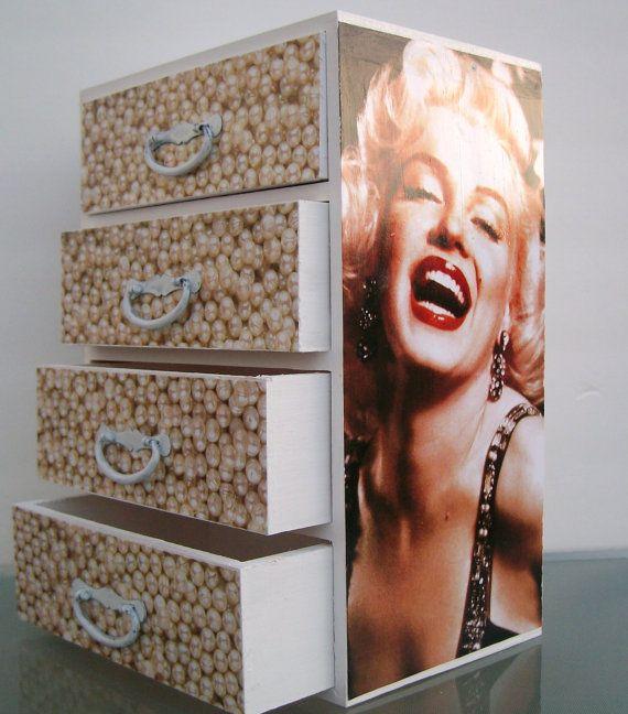222 Best Bedrooms Marilyn Monroe Images On Pinterest