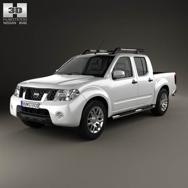 2007 Isuzu I 370 Crew Cab Suspension: 1000+ Ideas About 2010 Nissan Frontier On Pinterest