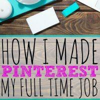 http://www.busybudgeter.com/pinterest-jobs-how-i-turned-pinterest-into-a-full-time-job/