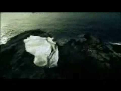 Joana Zimmer - Hearts Don´t Lie