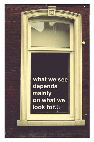 John Lubbock (English Biologist and Politician, 1834-1913): Inspiration, Life, Quotes, Window, Truth, Wisdom, Thought, So True