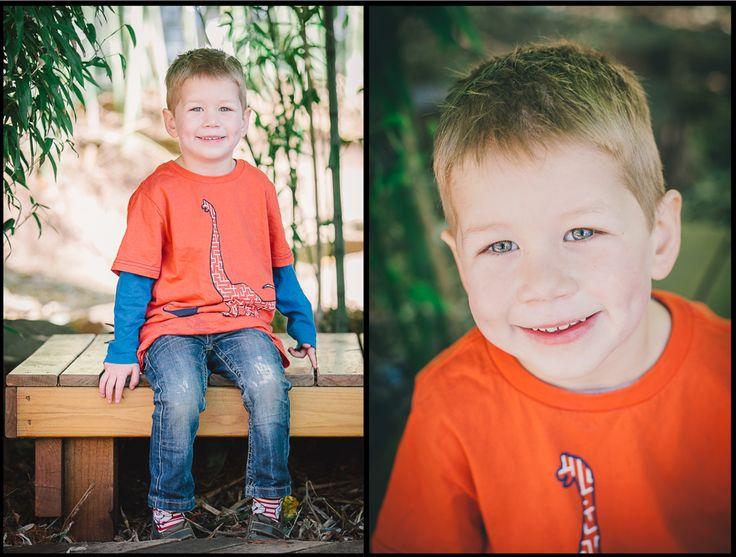 best preschool sydney zest foto preschool portraits sydney zest foto images 258