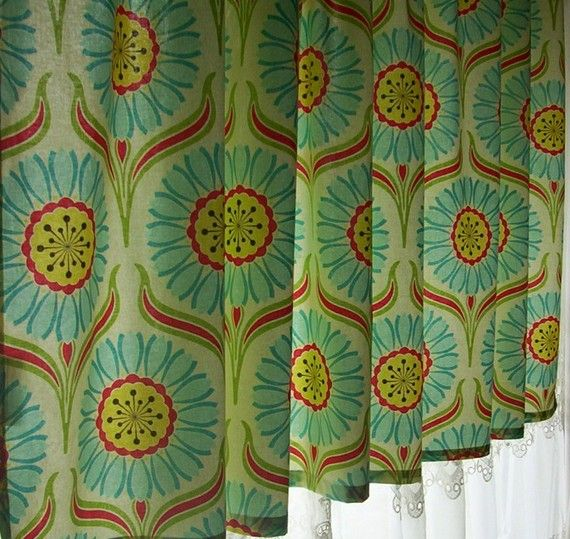 17 Best ideas about Where To Buy Curtains on Pinterest   Curtains ...