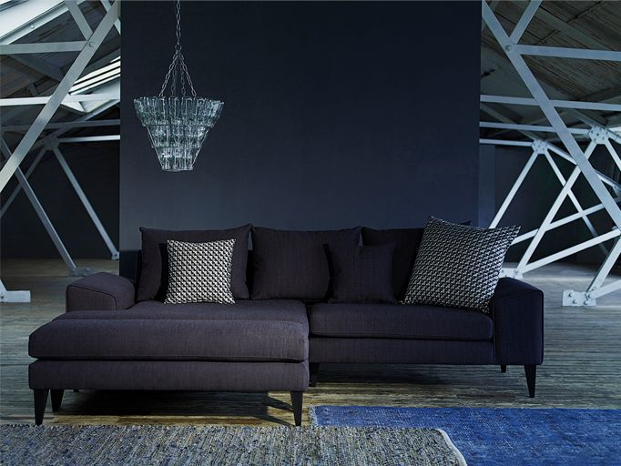 Homeware | Furniture | Sofas | French Connection