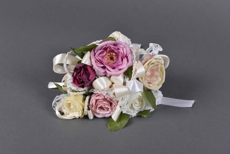 Τεχνητά Λουλούδια 5