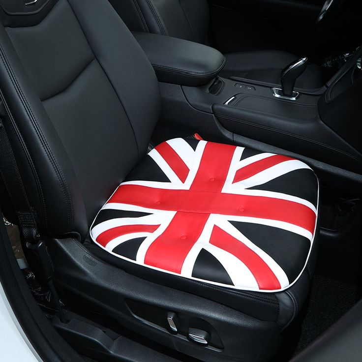 best 25 leather car seat covers ideas on pinterest clean leather seats diy car seat covers. Black Bedroom Furniture Sets. Home Design Ideas