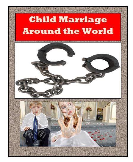 Brides Stolen Lives 20