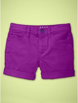#gap shorts grape twist Do they have these in my size?