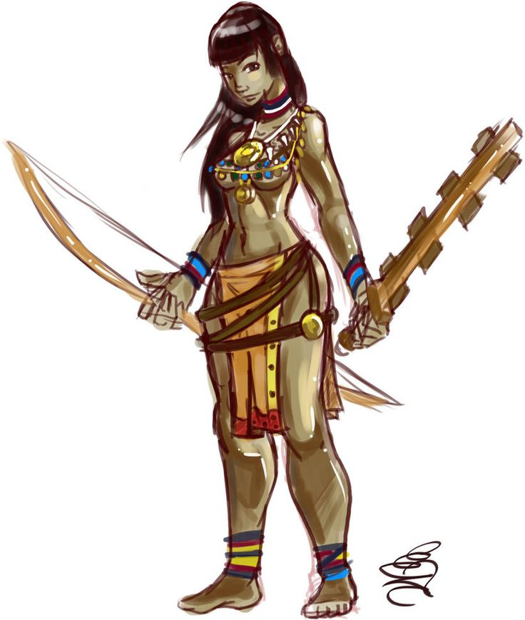 Taino Tattoo For Woman: 21 Best Taino Indian Women Images On Pinterest