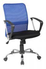 Fotel Q-078