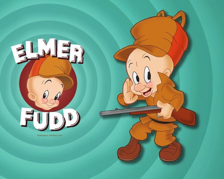 #1920407, elmer fudd category - wallpaper images elmer fudd