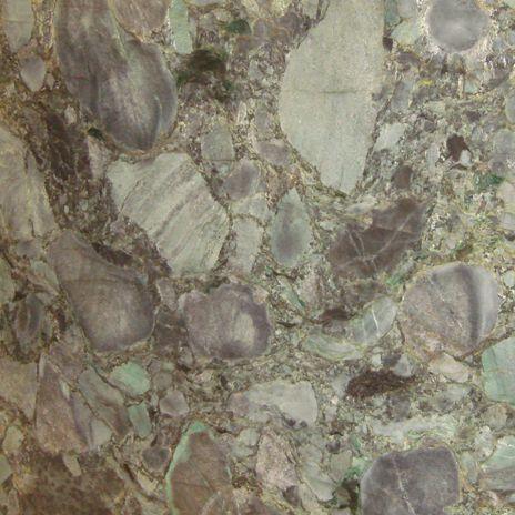 Emerald Green -- Arizona Tile