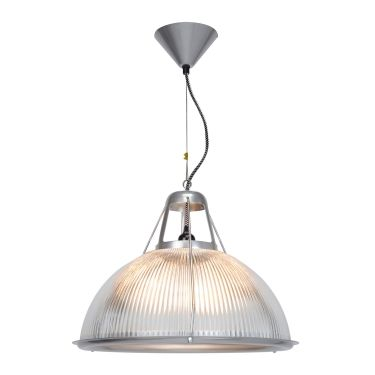 My new favourate Lighting shop! Phane Prismatic Pendants £167