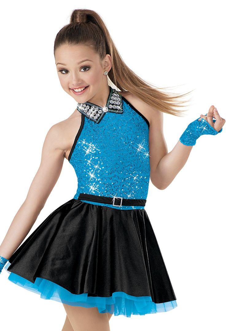 1f3c30b268a0d7181b2abeba46498b99  jazz dance costumes broadway costumes