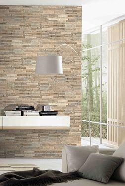 M s de 25 ideas incre bles sobre plaqueta decorativa en - Aislar paredes interiores ...