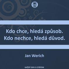 vyroky jan werich - Hľadať Googlom