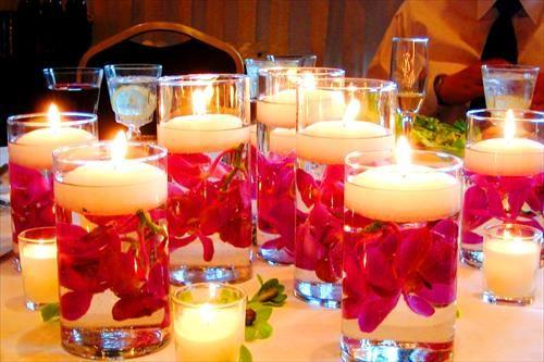 Inexpensive Wedding Decorations Beautiful Diy Cheap Wedding Decoration Ideas In Wedding Decor