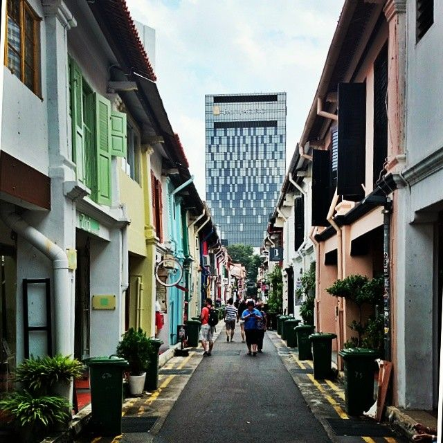 Colonial Interior Design Singapore: 73 Best Images About Colonial Architecture