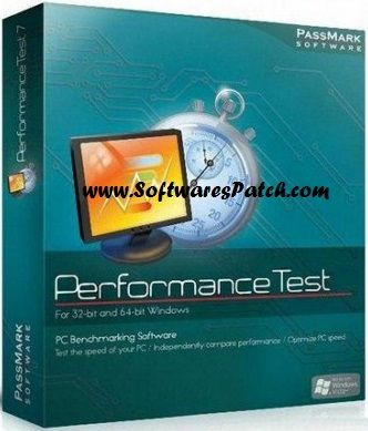 PassMark Performance Test 8 Key, Crack is a quick, easy to use, PC speed testing tool. PassMark Performance Test 8 Key permits accurately benchmark a PC.