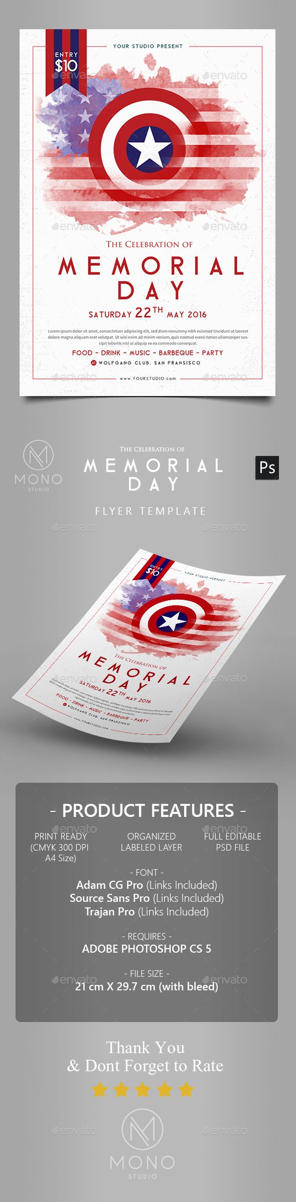 Best Flyers Images On   Poster Designs Posters And