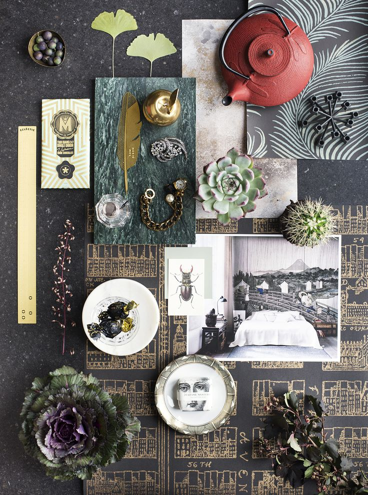 348 Best Images About Mood Board Inspiration On Pinterest: 87 Best Mood Boards + Inspiration Walls Images On