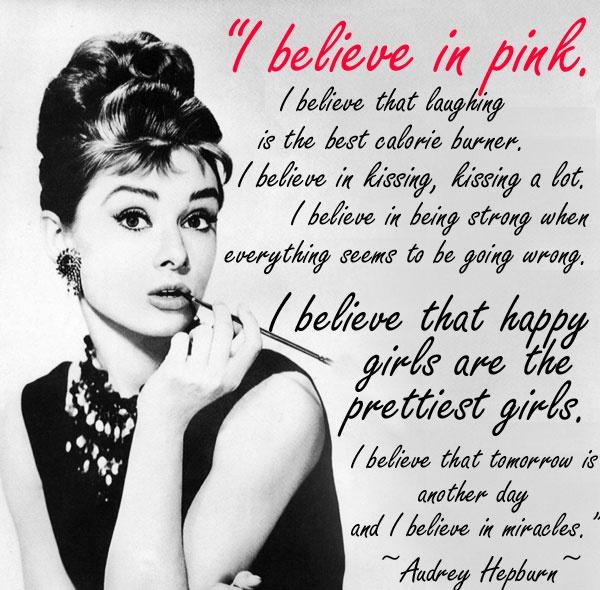 Quotes On Importance Of Women: 25+ Best Ideas About Fierce Women On Pinterest