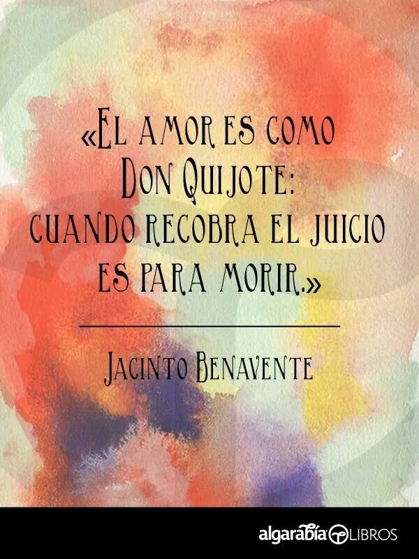 61 Best Love Images On Pinterest Spanish Quotes Thoughts And Truths